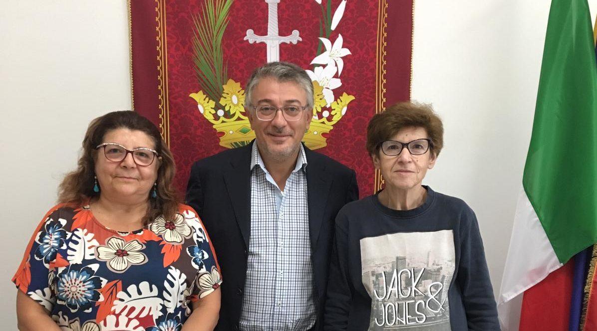 Belpasso, la Guardia medica si trasferisce a Ragalna: spostamento temporaneo per lavori