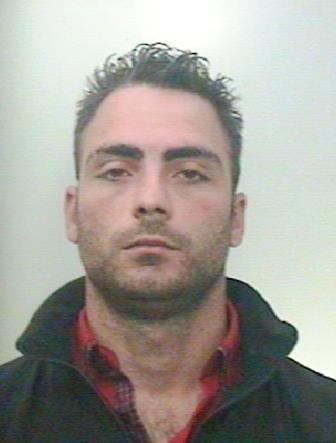 S.M. di Licodia, arrestato 32enne per truffa ed evasione
