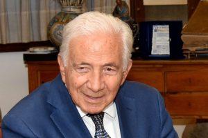 Mario Ciancio