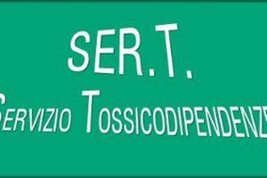 SER.T.