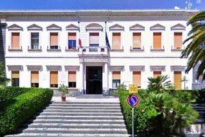 Municipio di Belpasso