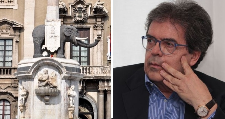 La Corte dei conti prima e la Procura di Catania dopo: per l'ex sindaco di Catania Enzo Bianco, e per altri ex amministratori comunali, quella di ieri è stata una giornata da dimenticare.
