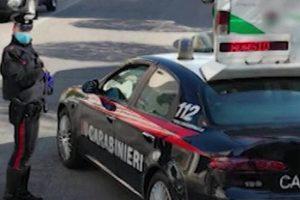 Mafia, 13 arresti nel regno di Messina Denaro: da Trapani a New York nuovo patto tra le cosche
