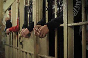 Carceri, Dap sospende circolare anti-Covid sulle scarcerazioni dei detenuti