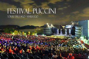 Lirica, va in scena la prima opera con distanziamento anti-Covid: 'Gianni Schicchi' a Torre del Lago