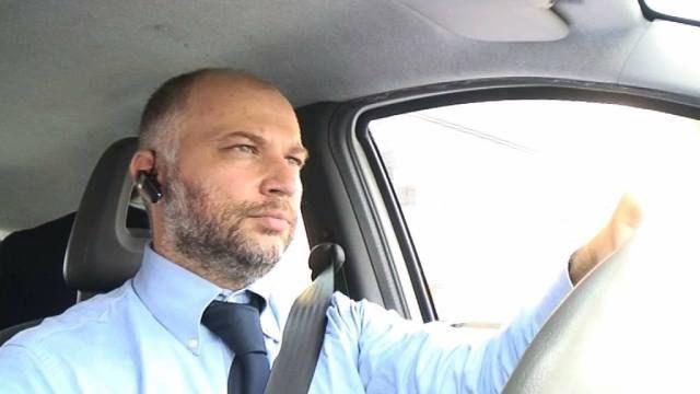 Giornalisti, Catania: giudice Tar chiede sequestro pc del cronista Condorelli. Solidarietà da Fnsi e Assostampa Siciliana