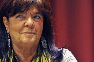 Paternò, il 26 la scrittrice Maria Attanasio presenta il suo ultimo libro: appuntamento in biblioteca