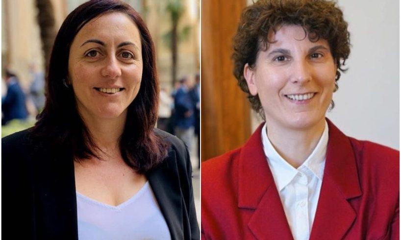 Il M5S perde pezzi in Parlamento: vanno via una deputata e una senatrice. L'emorragia non è finita