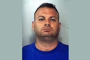 Misterbianco, condannato a 3 anni e 4 mesi uno del commando della 'spaccata': i colpi messi a segno due anni fa