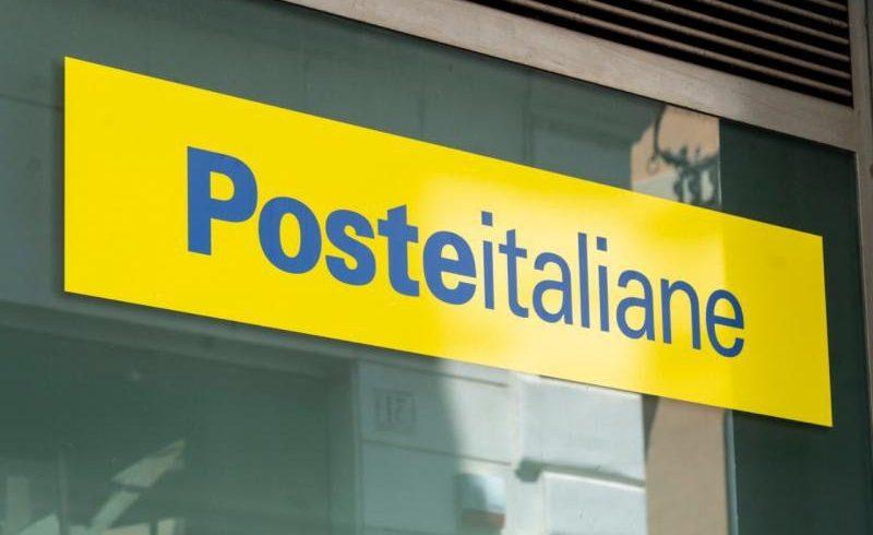 """Belpasso, appello del sindaco Motta e dell'on. Zitelli a Poste Italiane: """"Riaprite l'ufficio di via Fiume"""""""