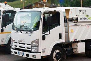 S. M. di Licodia, nuova società per il servizio di raccolta dei rifiuti: obiettivo resta il 65% di differenziata