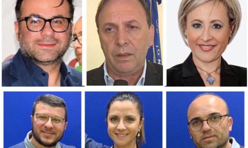 Paternò, FdI chiede ai 3 consiglieri di 'Alleanza' di non votare la mozione anti-Naso: l'inatteso ramoscello d'ulivo