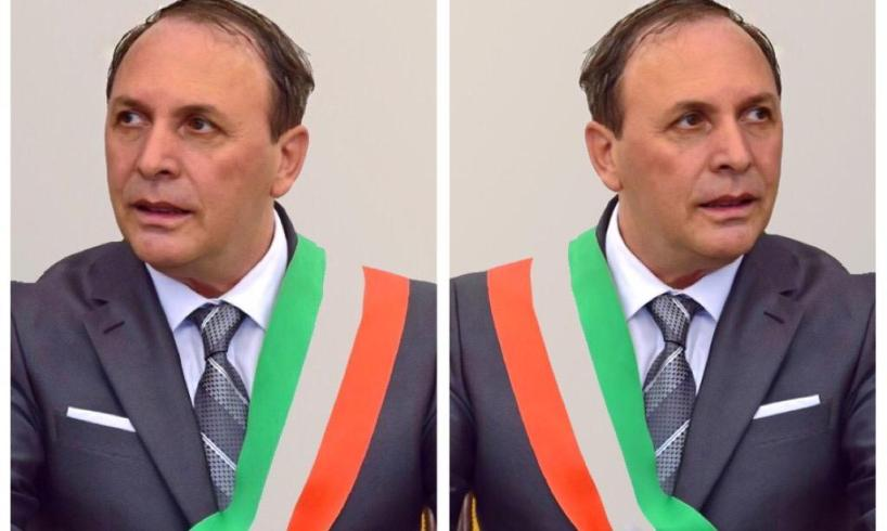 Paternò, Naso felice a metà dopo il No alla mozione: la sua maggioranza si ferma (per ora) a 10 consiglieri
