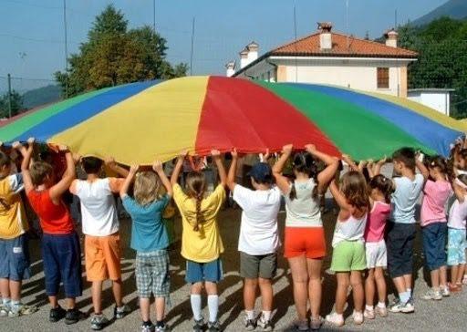 Biancavilla, dal Comune 77 mila euro a enti e scuole per i centri estivi diurni: domande entro il 17