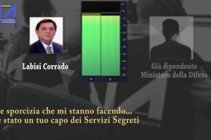 Catania, istituto 'Lucia Mangano': condannato a 2 anni Corrado Labisi. Buco di 10 mln nella gestione