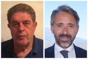"""Paternò, Leonardi (Pd) replica a Rau e chiarisce ruolo del partito: """"In giunta nessun assessore"""""""