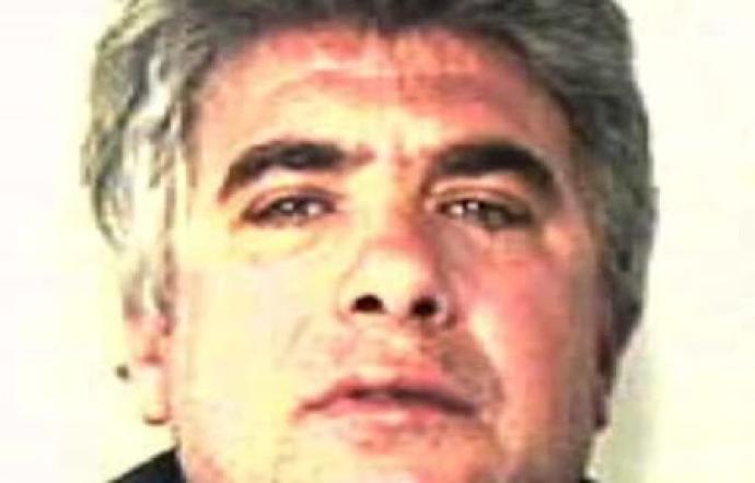 Catania, giudici sospendono processo a Nino Santapaola per schizofrenia: udienza rinviata a gennaio