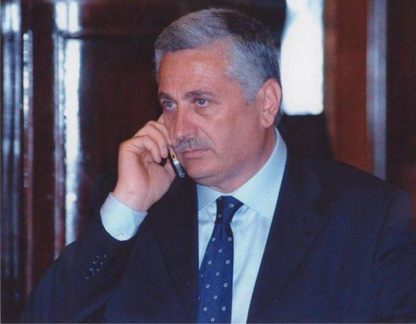"""Trecastagni, Barbagallo: """"Estraneo allo scioglimento ma non mi ricandido a sindaco"""""""
