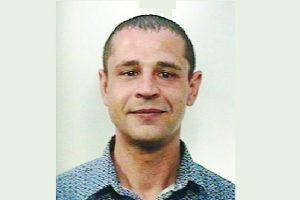 Paternò, ordine di carcerazione per 40enne autore di una rapina: deve scontare 6 anni e 7 mesi