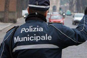 Catania, il Comune assume 30 nuovi vigili urbani: nuovo bando per 25, altri 5 saranno 'ripescati'