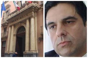Catania, prefetto sospende il sindaco Pogliese per 18 mesi: ieri la condanna per le 'spese pazze' all'Ars