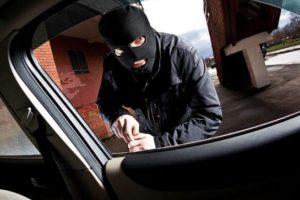 Panda, 500 e Ypsilon le auto preferite dai ladri: scende il 'tasso di recupero'. Cresce l'appeal dei Suv