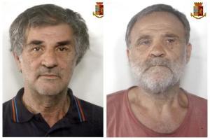 Adrano, due fratelli arrestati per detenzione e spaccio di droga: poi rimessi in libertà