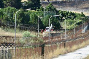 Vizzini, la tendopoli sarà pronta prima di Ferragosto: i sindaci del Calatino sul piede di guerra
