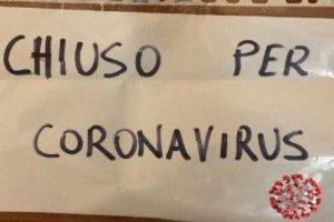 Catania, chiuso per Covid non paga l'affitto per 3 mesi: il giudice dà ragione ad albergatore