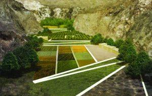 Urbanistica in Sicilia: la rivoluzione verde della riforma