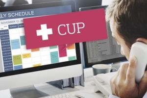 Catania, 47 posti di lavoro a rischio nel call center Cup Sanità: sindacati incontrano Asp