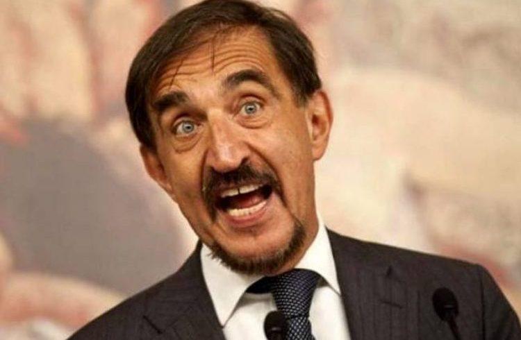 """L'offerta di La Russa a Salvini: """"Sono a tua disposizione come avvocato"""". Il 3 ottobre a Catania il processo al leader della Lega"""