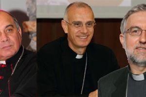 """Scuola, messaggio augurale agli studenti dai vescovi etnei: """"Il futuro ha bisogno di voi"""""""