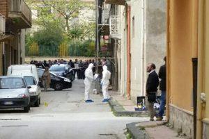 Mafia, 7 arresti per la faida di Favara e Liegi: tre persone arrestate in Belgio