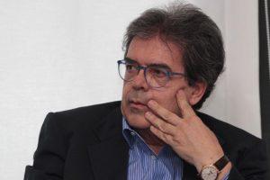 """Dissesto Catania, Bianco dopo la condanna a interdittiva per 10 anni: """"Nessun danno a Comune. Farò opposizione a decreto"""""""
