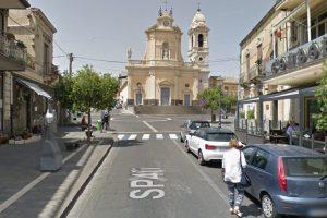 Belpasso, cittadino aggredisce vigile urbano: l'indignazione di sindaco e assessore