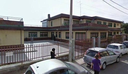 Belpasso, domani riapre l'Istituto Comprensivo 'Giovanni Paolo II': sanificato dopo positività insegnante