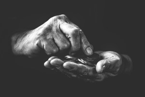 Il ritrovamento: gli ultimi ci insegnano a vivere. La favola vera di Paternò