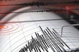Bronte, terremoto alle ore 7.30: la magnitudo è di 3.1