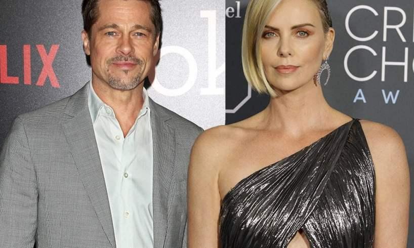Vaccini, fan patologici di Brad Pitt o Charlize Theron? Siete più inclini ad atteggiamenti antivax