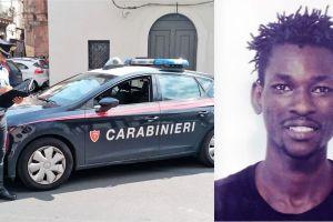 Catania, ruba una collana all'ex fidanzata-prostituta di San Berillo: 21enne gambiano arrestato
