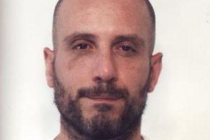 Belpasso, le ripetute evasioni lo portano in carcere: arrestato 38enne
