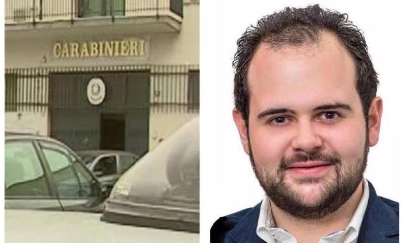 """Paternò: """"Progetto 'fantasma' pagato dal Comune ma mai realizzato"""". L'esposto-denuncia del consigliere Condorelli"""
