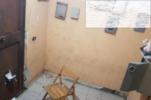 Catania, a Librino un 'distributore di droga' come quello di Gomorra: arrestato 25enne