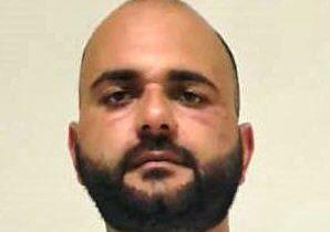 Gravina di Catania, 34enne rapinatore seriale in manette: ad agosto entrò in azione due volte (VIDEO)