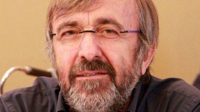 """Calabria, il neo commissario è Zuccatelli: disse """"Le mascherine non servono a un ca…"""""""