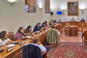 """Paternò, 6 consiglieri d'opposizione: """"Certezze sul numero dei positivi. Comunicare subito i guariti e ridare bombole d'ossigeno"""""""