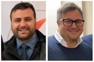 """Adrano, Cancelliere e Zignale (Italia Viva): """"Regione e Asp intervengano per raccolta rifiuti infetti"""""""