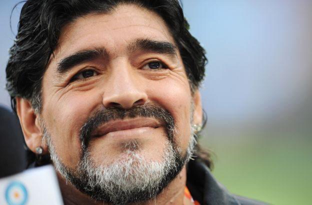 La Lega Serie A e tutte le Società renderanno omaggio a Diego Armando Maradona in occasione della prossima giornata di campionato attraverso una serie di iniziative.