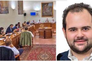 Paternò, esposto della maggioranza contro il 'positivo' Condorelli: ma il sindaco, forse, sa che è tutto regolare